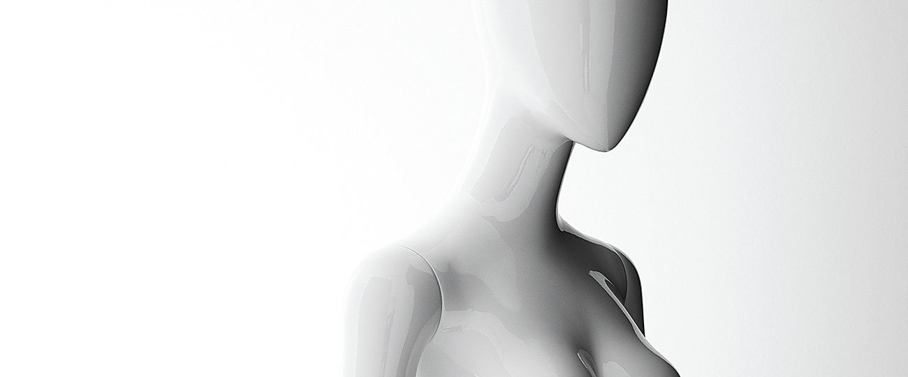 GENESIS MANNEQUINS | Manufacturer of Mannequins